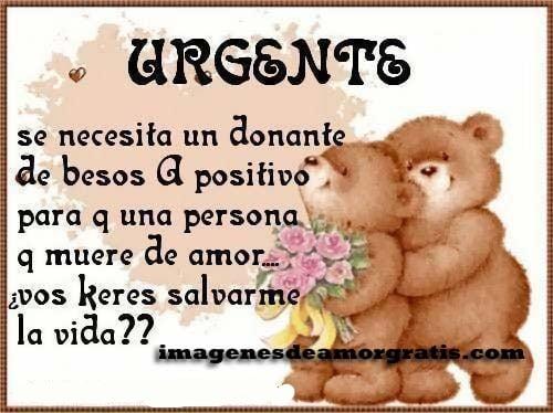 Imagenes De Amor Gratis Con Frases