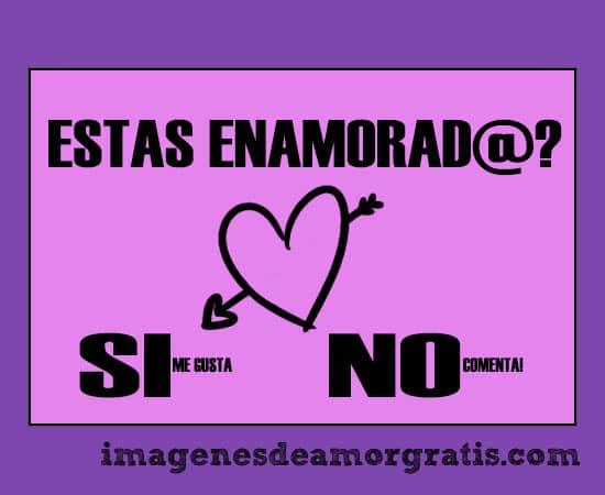 Imagenes Para Facebook Gratis: Imágenes De Amor Para Jugar En Facebook