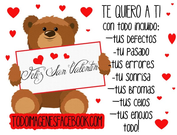 Großartig Imagenes De Amor Imagenes Para San Valentin